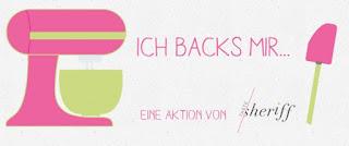 http://www.tastesheriff.com/ichbacksmir-zum-thema-honig-mit-honigkuchen/
