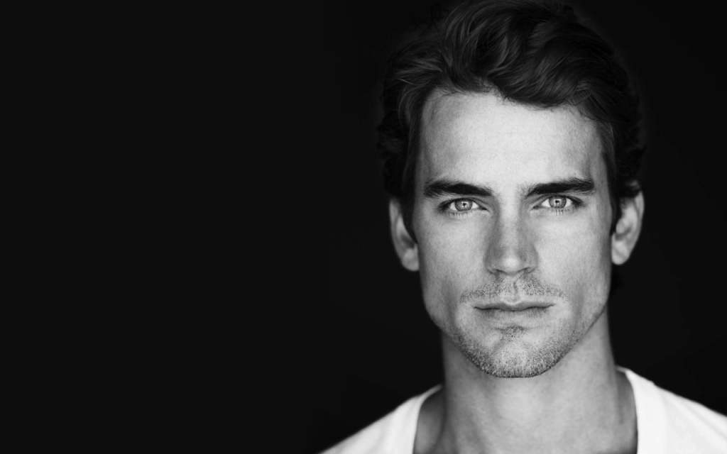 Matt Bomer will star o...