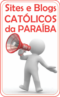 NOSSOS PARCEIROS BLOGS CATOLICOS DA PARAIBA