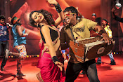 Jagannatakam movie stills-thumbnail-1