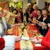 Wow, 1.500 Opa Oma di Sulut Akan Ikuti Ibadah Natal Bersama