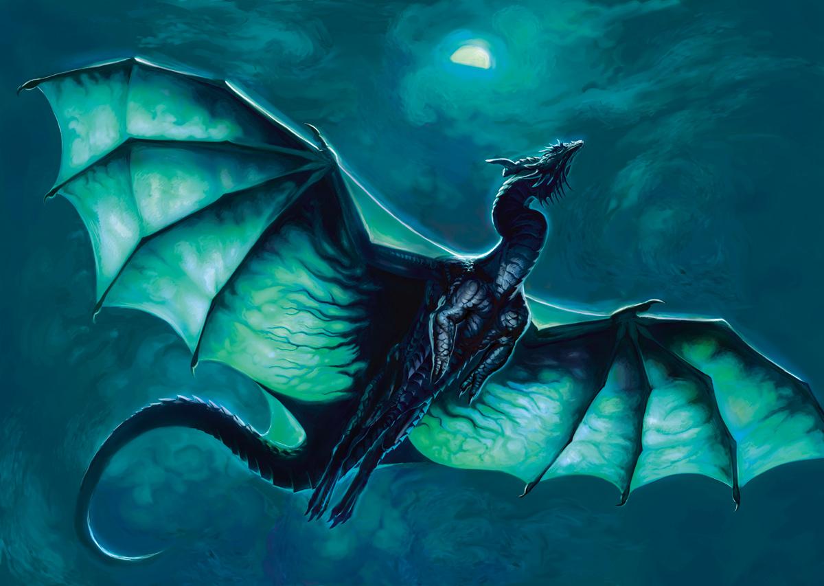 Картинки для декупажа драконы часть 4