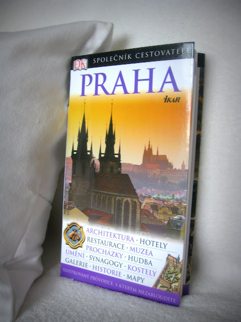 Praha / Prague
