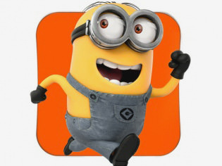 Minions DP For Facebook and WhatsApp - BBM : are you looking for the most awesome Minions DP For Facebook and WhatsApp- BBM
