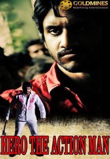 Hero The Action Man Bejawada Full Movie Free Download Hindi Dubbed