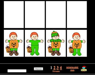 http://jeux.lulu.pagesperso-orange.fr/html/sequent/sEnfHal1.htm