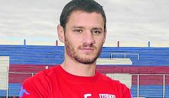 ¿Quien es Joaquín Arzura?