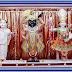 Shri Gusaiji Ke Sevak Ek Viratt Ki Varta