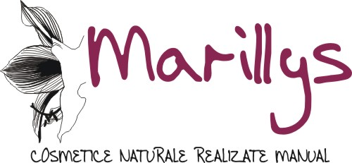 Marillys