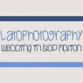 Latophotography