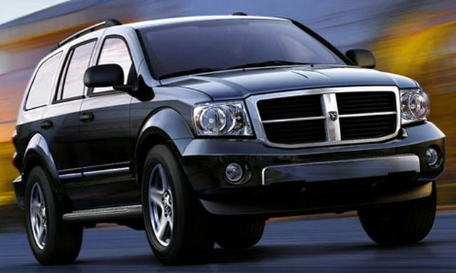 dodge manuals may 2012 rh dodgemanuals blogspot com 2006 Dodge Durango 2007 Dodge Durango