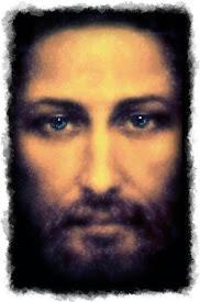 Schimbari care urmează să aibă loc în Biserică, până la a doua venire a lui Isus.  Clik pe imagine.
