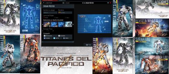 APLICACIONES_TITANES_DEL_PACÍFICO_sitios_juegos_CINE_REVISTA WHATS UP