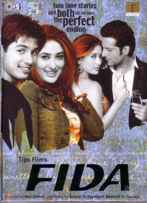 fida 2004  dvdrip full hindi movie online [www.watchtvbollyarab.blogspot.com] sub arabic