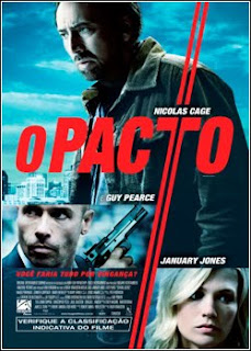 Download O Pacto Dual Audio 2012