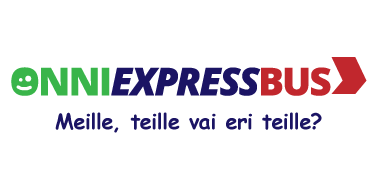 onniexpress logo