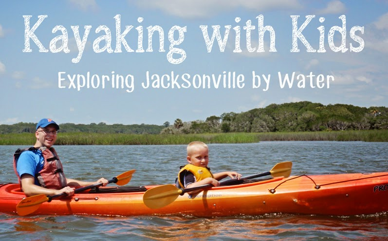 Free Kid Activities In Jacksonville Fl