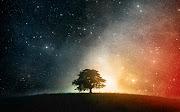 Pela teoria do Big Bang, o universo surgiu de um único ponto com grande .