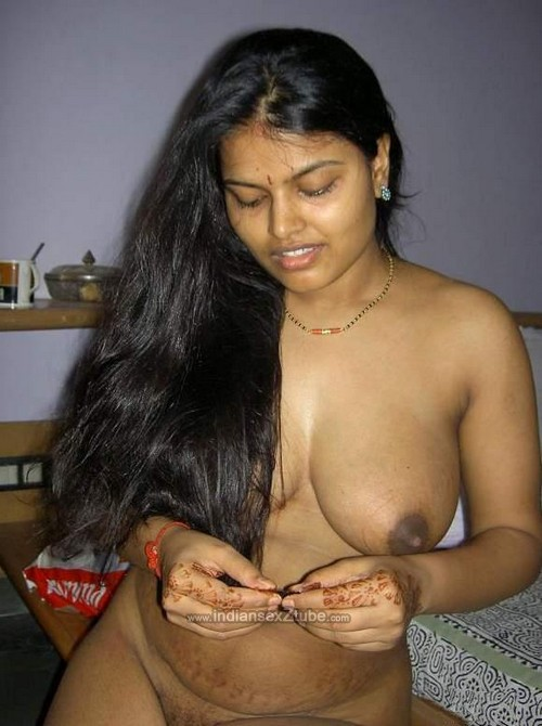 Indian tamil aunty nude