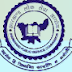 JPSC Recruitment 2015 - 51 Combined Civil Services Posts Apply at jpsc.gov.in
