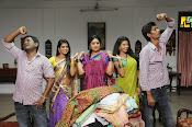 Ak Rao Pk Rao Movie Stills Latest Photos-thumbnail-2