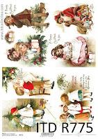 http://zielonekoty.pl/pl/p/Papier-ryzowy-decoupage-ITD-A4-dzieci-vintage-/936