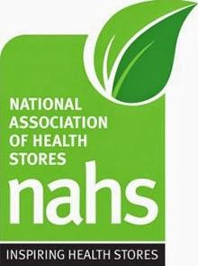 NAHS Member