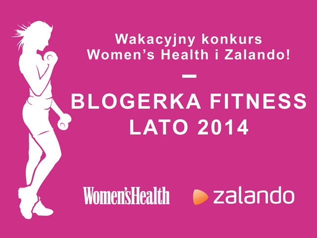 http://www.womenshealth.pl/zalando-fit-blogerki-2014/