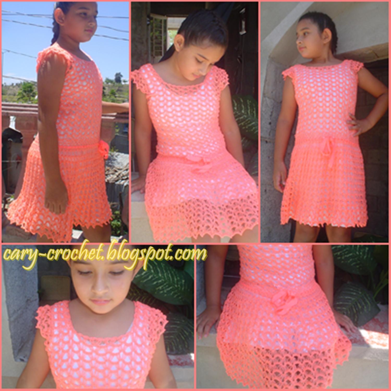Excepcional Vestido De Dama De Espuma De Mar Ideas Ornamento ...