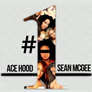 Ace Hood - Number One