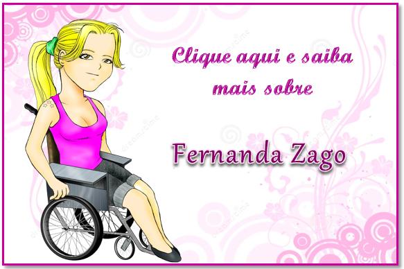 Fernanda Zago