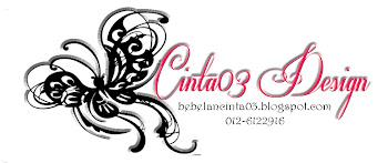 Cinta03 Design