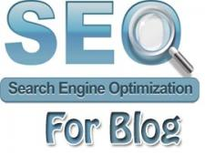 tips blog cepat terindeks search engine