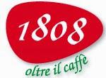 1808 caffe