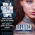 Giveaway: Win a custom signed copy of Branded by Abi Ketner and Missy Kalicicki!