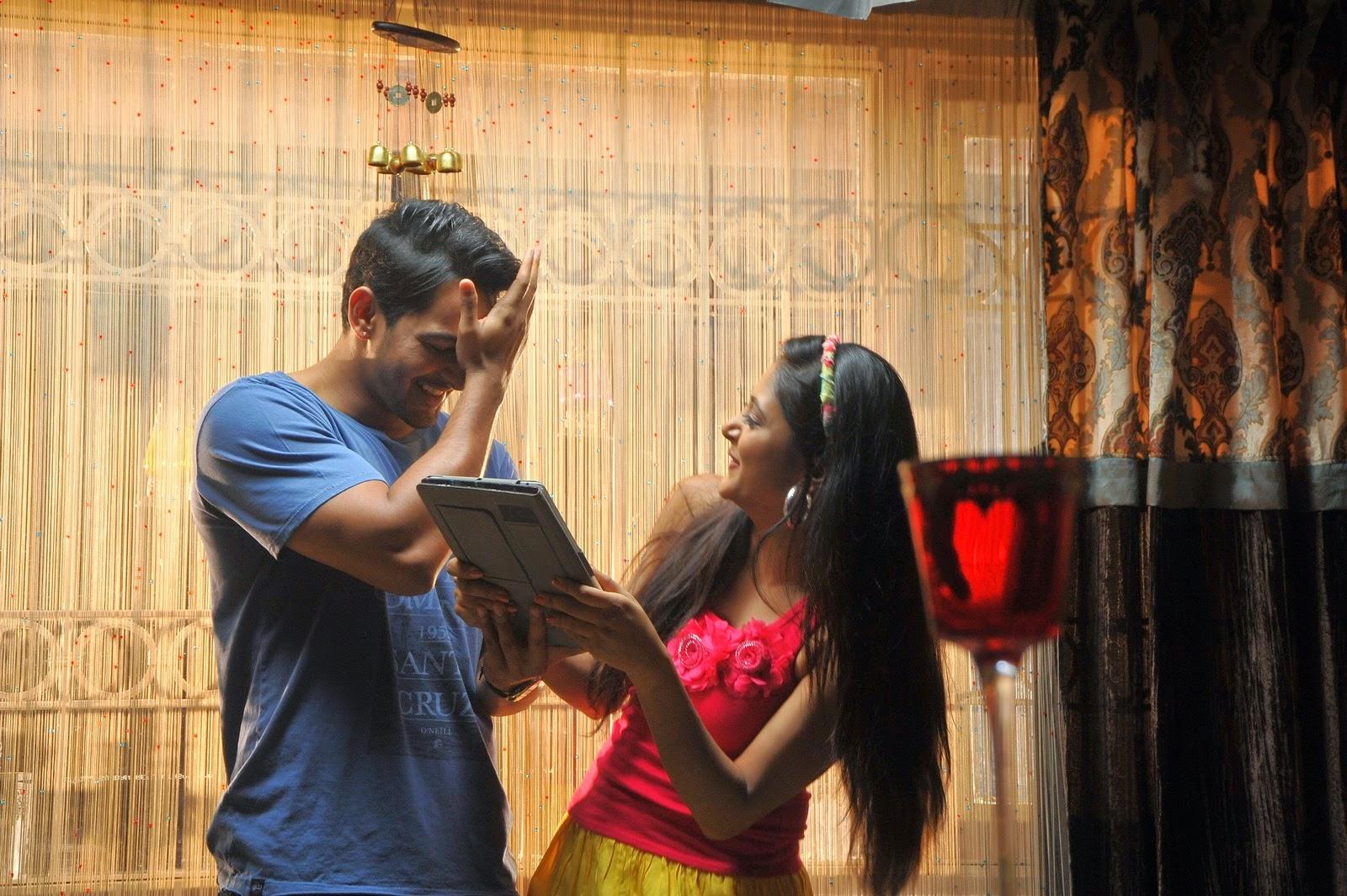 maaya movie photos gallery hd latest tamil actress