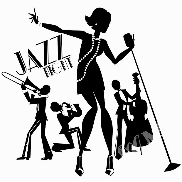 isjuststyle jazz day - night