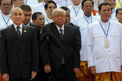 http://kimedia.blogspot.com/2015/06/cambodia-announces-official-mourning.html