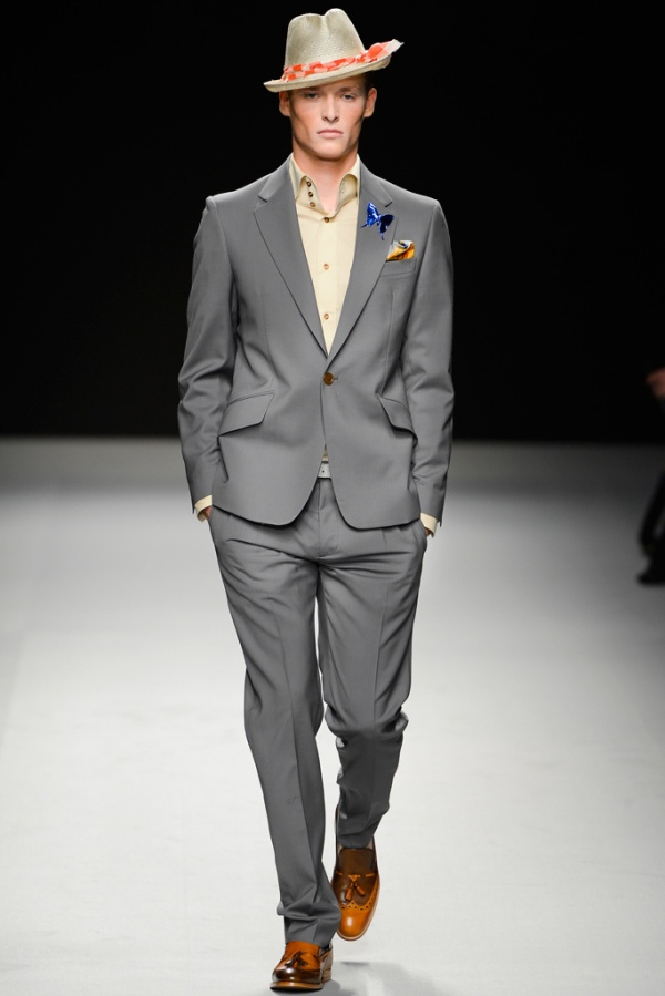 Mens Suit Fashion Blog Tips To Buy A Mans Suit