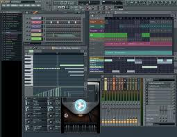 free Download FL Studio 10 Full Version Software For PC