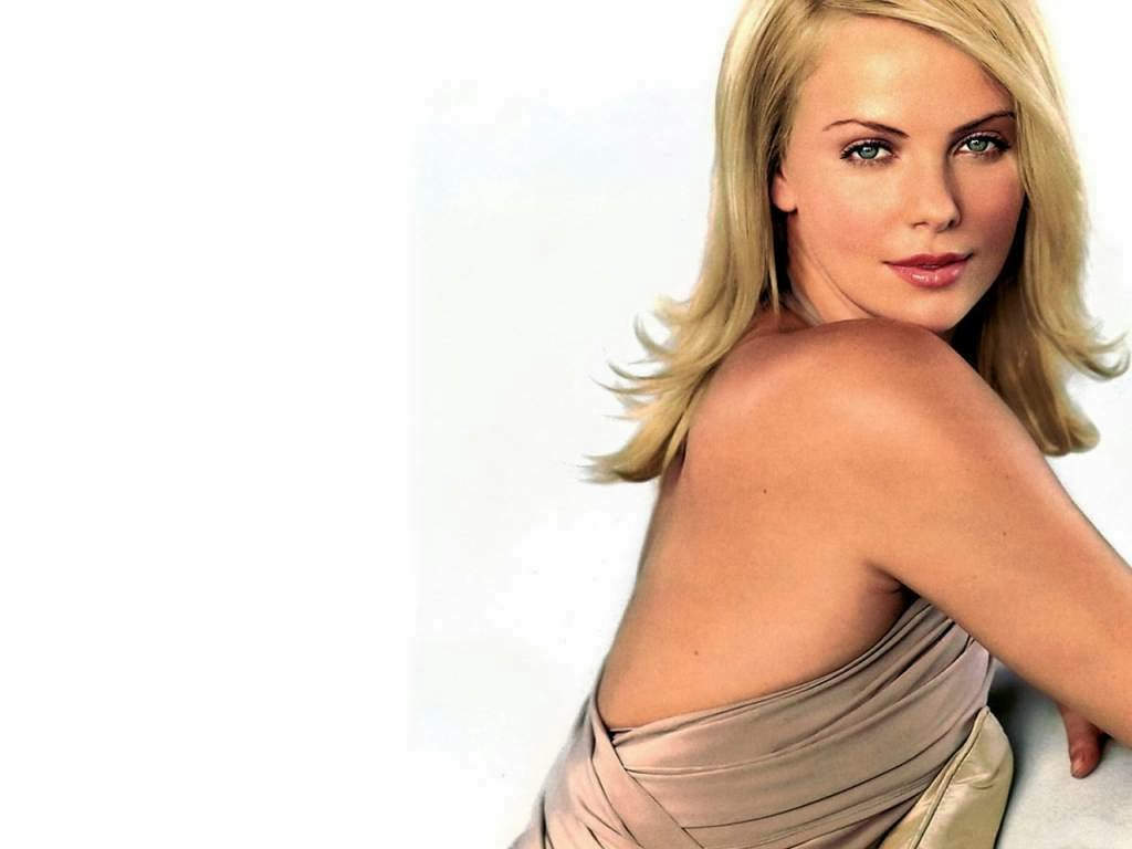 Charlize+Theron+ +South+African+actress014