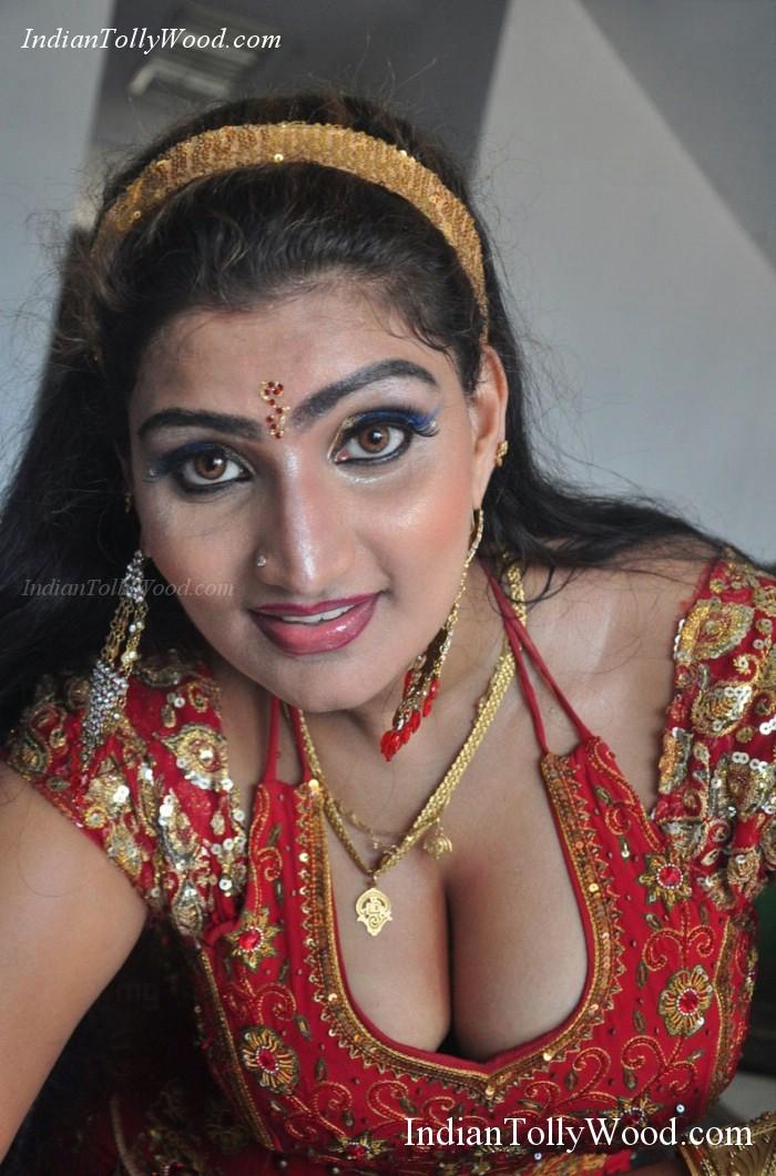 New Telugu Songs Online - jiosaavn.com