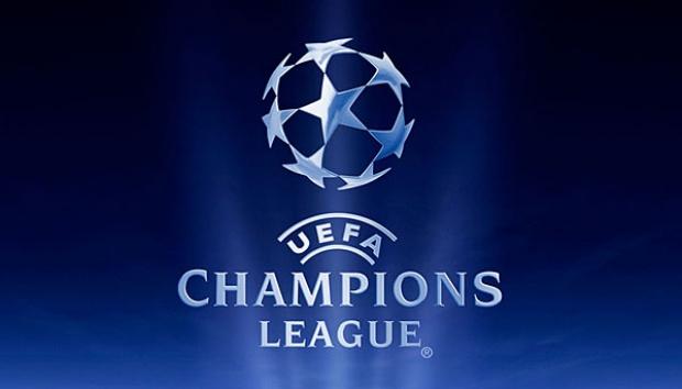 Liga Champions Eropa 2015 2016