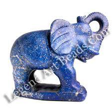 Lapis-Lazuli-Stone