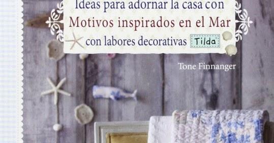 Libros y juguetes 1demagiaxfa manualidades ideas para for Ideas decorativas para la casa