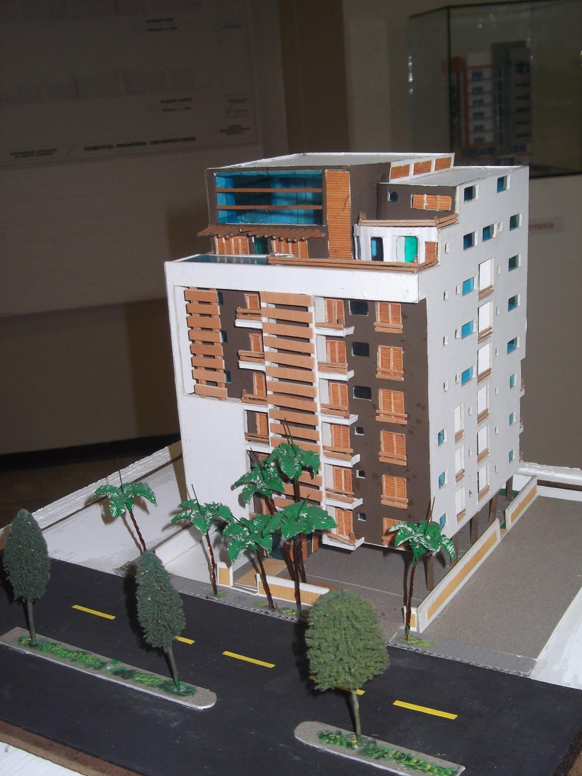 El informador dominicano com 05 14 11 for Carrera de arquitectura