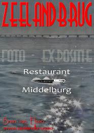 FOTO EXPOSITIE