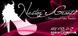 Nestor Grande