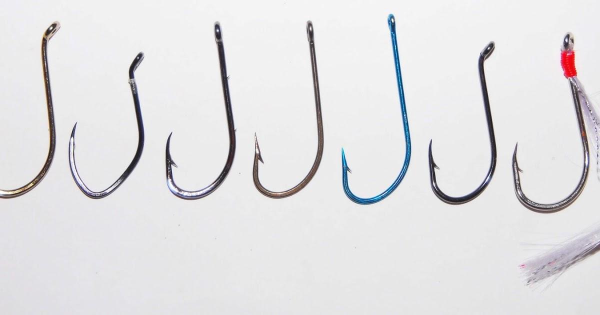 крючковые рыболовные снасти делятся на