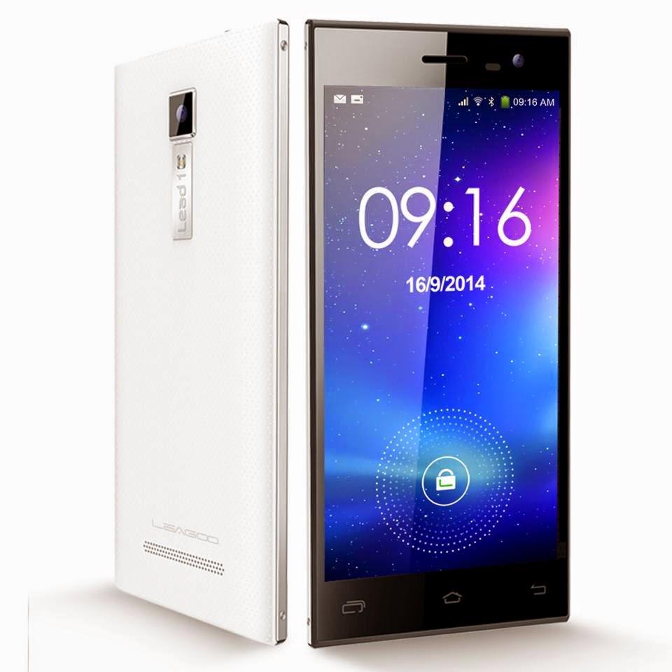 telefon terbaik dan murah newhairstylesformen2014